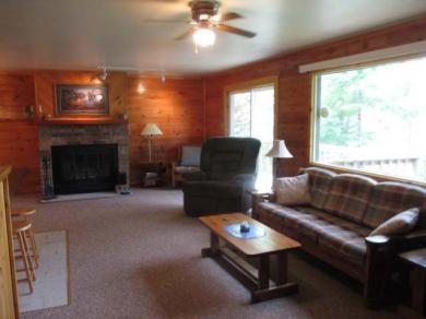 N3765 Wilson Lake Cr, Mercer, WI 54547