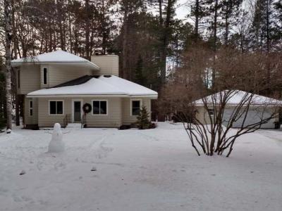 1479 Silver Lake Rd, Lincoln, WI 54521