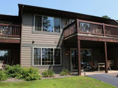 Photo of 4443-203 Chain O Lakes Rd #203, Eagle River, WI 54521