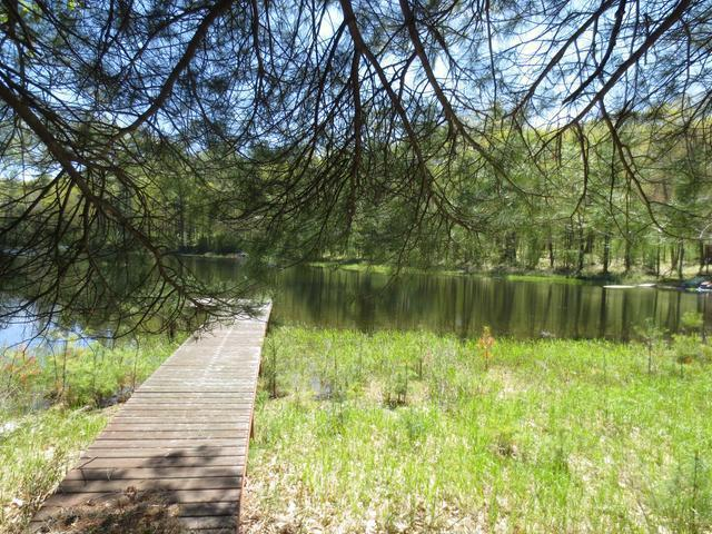 ON Tooly Ct #Lot 3, Rhinelander, WI 54501