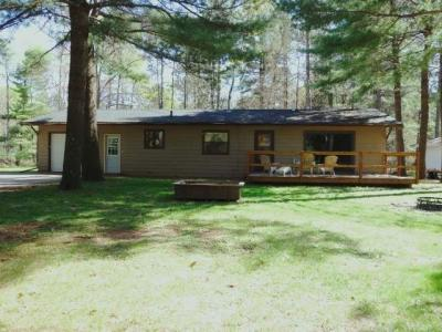 Photo of 8129 Cottage Dr E, St Germain, WI 54558
