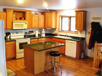 Photo of 4025 Chicago Ave, Conover, WI 54519
