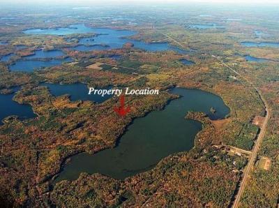 Photo of 6570 Bluebird Rd S, Lake Tomahawk, WI 54539