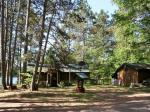 2137 Anderson Rd, St Germain, WI 54558 photo 0