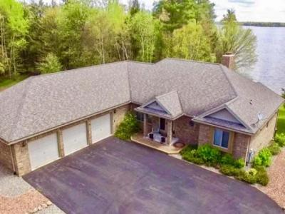 Photo of 3089 Cth Q, Pelican Lake, WI 54463