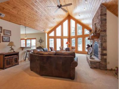 Photo of 4524 Copperwood Cir #16, Eagle River, WI 54521