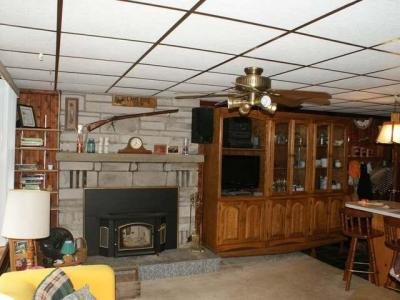 Photo of 4086 Old County O, Winchester, WI 54557