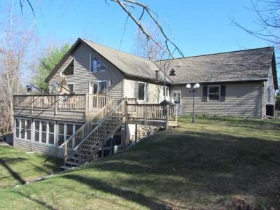 Photo of 9907 Old Hwy 70, Minocqua, WI 54548