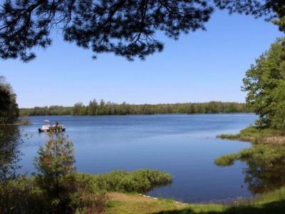 Photo of 11794 Franklin Lake Rd, Minocqua, WI 54548