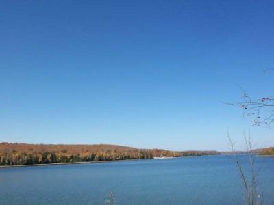 Photo of 203 Smoky Lake Dr, Phelps, WI 54554