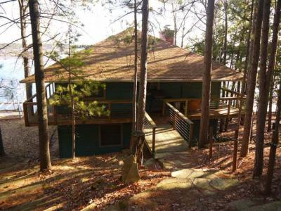Photo of 1657 Lighthouse Lodge Rd, Three Lakes, WI 54562