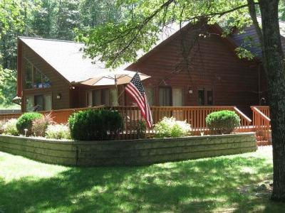 Photo of 5605 Moon Lite Bay Rd, Rhinelander, WI 54501