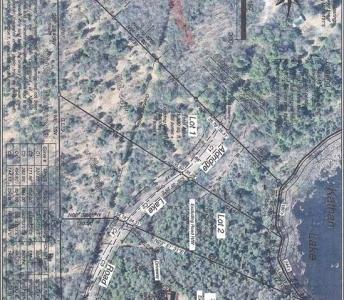 near3830 Aldridge Lake Rd #2, Sugar Camp, WI 54521