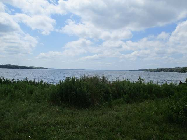 ON Cth E #2.8 Acres, Phelps, WI 54554