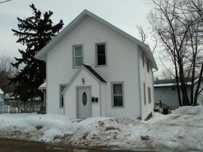 Photo of 656 Alban St, Rhinelander, WI 54501