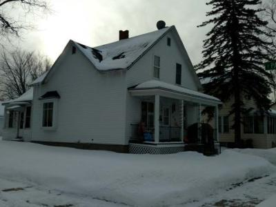 Photo of 603 Keenan St S, Rhinelander City, WI 54501