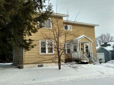 Photo of 640 Pelican St, Rhinelander, WI 54501