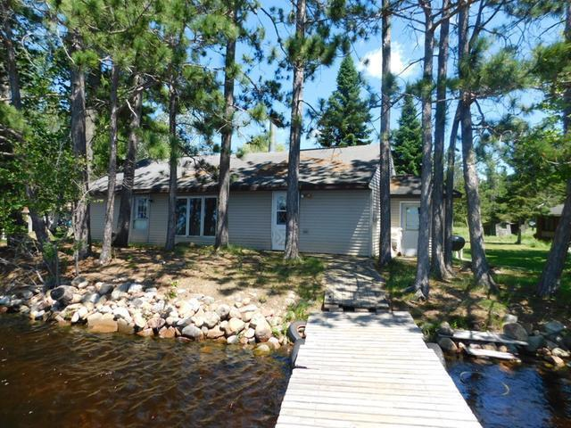 11727 North Lake Rd, Tomahawk, WI 54487