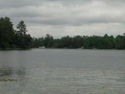 Photo of ON Hidden Acres Dr #Lot 7, Sugar Camp, WI 54501