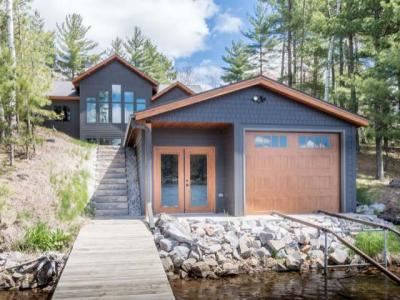 Photo of 8507 Doctor Pink Dr, Minocqua, WI 54548