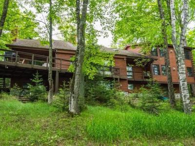 Photo of 9302 Bald Eagle Rd, Preque Isle, WI 54557