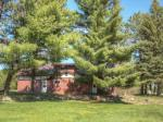4950 Cth G, Eagle River, WI 54521 photo 1