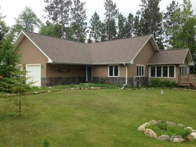 Photo of 19500 Mcginty Ln, Watersmeet, MI 40258