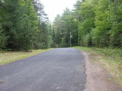 Photo of Lot 4 Pine Terrace Dr, St Germain, WI 54558