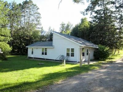 Photo of 3998 Hwy 47, Rhinelander, WI 54501