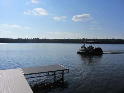 Photo of 7745 Crow Rd, Lake Tomahawk, WI 54539