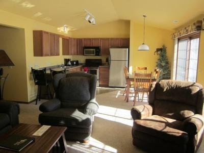 Photo of 4443 Chain O Lakes Rd #222, Eagle River, WI 54521