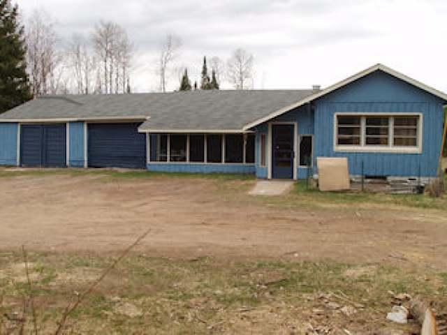 W6382 Hoefferle Rd, Park Falls, WI 54552