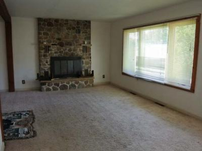 Photo of 1660 Superior St, Three Lakes, WI 54562