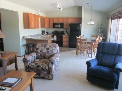 Photo of 4443 Chain O Lakes Rd #228, Eagle River, WI 54521