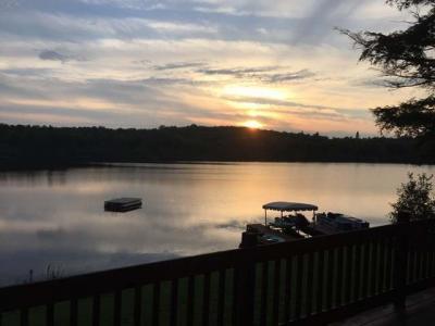 Photo of 4295 Cisco Lake Rd, Watersmeet, MI 49969