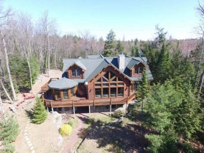 Photo of 13351 Camp Wipigaki Ln, Lac Du Flambeau, WI 54538