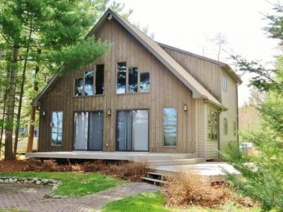 Photo of 7762 Braeger Rd, Three Lakes, WI 54562