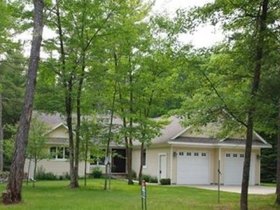 Photo of 3704 Chain O Lakes Rd, Eagle River, WI 54521
