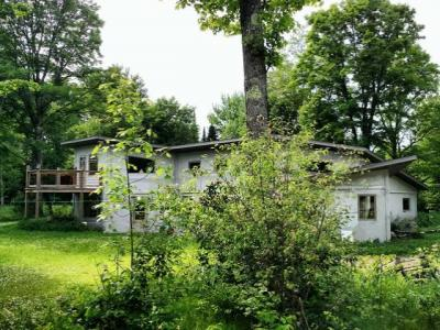 Photo of 74195 Archies Rd, Glidden, WI 54527