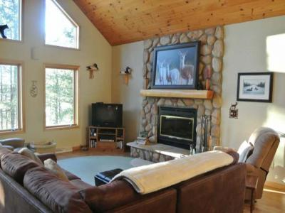 Photo of 6473 Soyck Ct, Lake Tomahawk, WI 54539