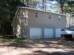 1069 Straight-a-way Rd, St Germain, WI 54558 photo 5