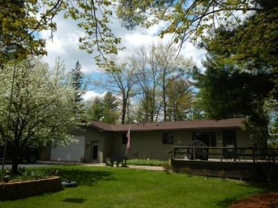 Photo of 6457 Pigeon Rd, Lake Tomahawk, WI 54539