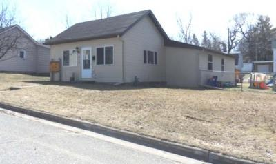 Photo of 413 Abner St, Rhinelander, WI 54501