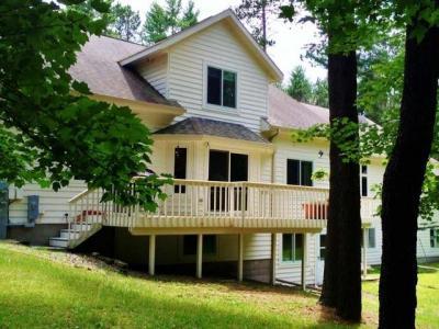 Photo of 9804 White Pine Ln #22, Woodruff, WI 54568