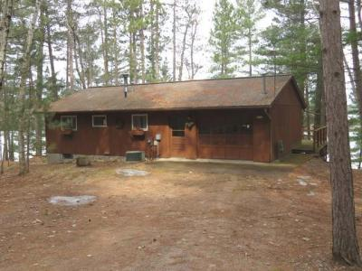 Photo of 5516 Riverview Dr, Rhinelander, WI 54501