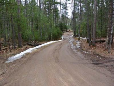 Photo of 1314 South Bay Rd, St Germain, WI 54558