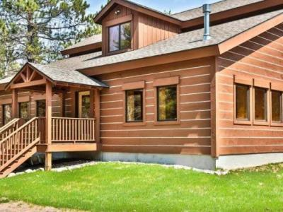Photo of 3752 Larrabee Ln, Conover, WI 54519