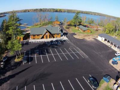 Photo of N16243 Lake Shore Dr, Butternut, WI 54514