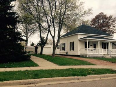 Photo of 1027 Mason St, Rhinelander, WI 54501