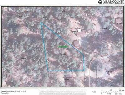 Photo of ON Moonlite Dr, Eagle River, WI 54521